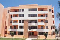 شقة للبيع كاش فى  الرحاب 90 م2 كود 22809