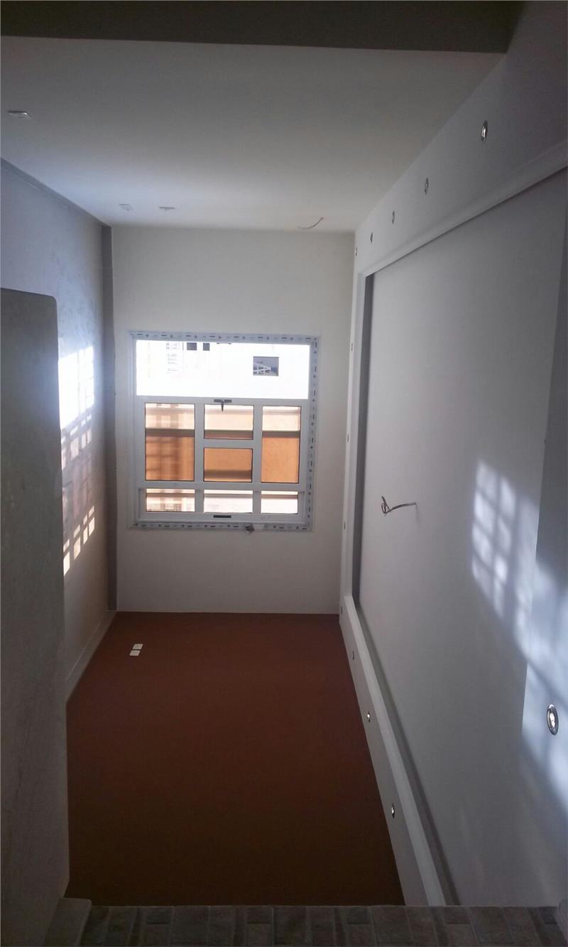 شقة للبيع كاش فى مدينتى 114 م2 كود 16916